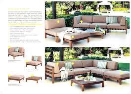 walmart patio chairs home design patio chairs walmart luxury outdoor furniture cushions