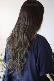 春夏はレイヤースタイルで髪に軽やかな動きをプラスして Hair