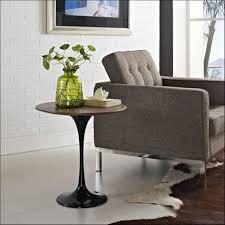Side Table Designs For Living Room Living Room Mini Living Room Side Table With Glass Top Side
