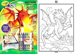 Printable Coloring Pages Of Horses My Little Pony Coloring Pages