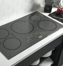 Hybrid Induction Cooktop Restaurant Gas Induction Cooktops Combined Nextcloudco