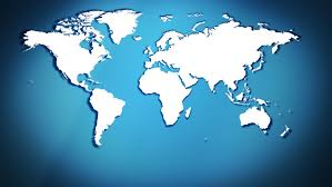 Business World Map Abstract Backgrounds Stock Footage Video 100 Royalty Free 9104432 Shutterstock