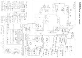polaris xplorer 400 1998 wiring diagram wiring diagram for you • polaris xplorer 300 wiring diagram wiring diagram data rh 2 8 14 reisen fuer meister de 2000 polaris 400 explorer 97 polaris xplorer 400 wiring diagram