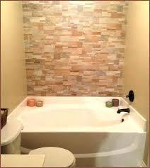home depot bathtub refinishing bathtub drain bathtub at bathtubs idea tubs at bathtubs for tub