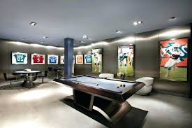 modern pool table lights. Used Pool Table Light Image Of Wonderful Modern Lights Tables . E