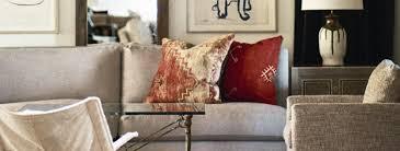 exotic home furniture. Slideshow Exotic Home Furniture E