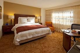 orange bedroom colors. Bedroom Paint Schemes Pale Pink Room Wall Colors Grey And Orange