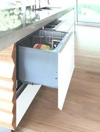 fisher and paykel dishdrawer. Fisher Paykel Dishdrawer Lovely Integrated Dishwasher Drawers At Drawer Organization Interior Patio And