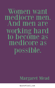 Hard Working Woman Quotes Mesmerizing Quotes About Hard Working Woman 48 Quotes