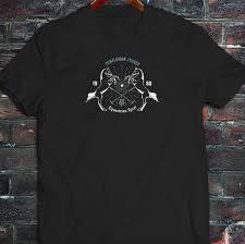 Best Black Shirt Design Us 12 34 5 Off Cool T Shirts Designs Best Selling Men Jockey Equestrian Sporter Horse Racer Riding Race Mens Black T Shirt T Shirt In T Shirts From