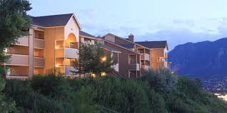 Grandview Apartments And Nearby Colorado Springs Apartments For Rent