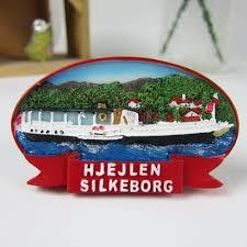 Fridge Stickers Boat Fridge Magnet Reviews Online Shopping Boat Fridge Magnet