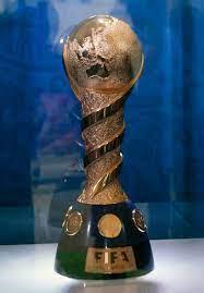 FIFA Confederations Cup - Wikipedia