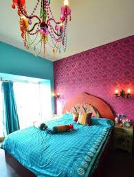 Pink Bedroom For Adults Wonderful Turquoise Bedroom Curtain For Indian Girls Bedroom