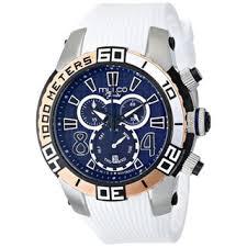 mulco watches overstock com the best prices on designer mens mulco unisex mw1 74197 014 analog display swiss quartz white watch