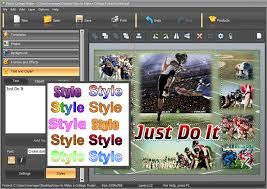 Inspirational Collages How To Make A Collage Poster Easy Made Photo Poster