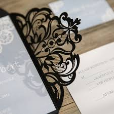 elegant wedding invitation kits. elegant wedding invitation kits