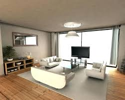 terrific small living room. Medium Size Of Apartments Terrific Small Apartment Interior Design Ideas With Wi Living Room Astounding .