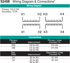acme buck boost transformer wiring diagram also here is buck boost Buck Boost Wiring And Diagram buck boost transformer wiring diagram here is a wiring diagram if you need it service manual buck boost wiring diagrams ge