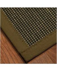 carpet 15 x 15. natural area rugs 12\u0027 x 15\u0027 chateau, home indoor sisal fiber carpet rug 15