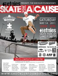 jason ellis skateboarding. etnies skate for a cause jason ellis skateboarding e