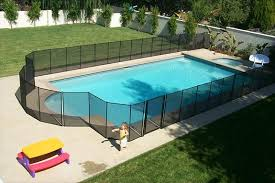 safety pool fence. The Company Why Somerset Contact Us Safety Pool Fence N
