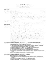 resume examples templates automotive master mechanics resume 23 cover letter template for maintenance resume samples digpio us maintenance mechanic resume maintenance mechanic resume