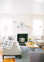 Decent Lucas And Chair Affair Furniture To Also Furniture To Love