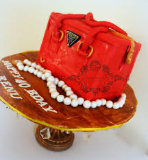 Designer Brands Fashion Cupcakes And Cakes Hyderabad Cupcakes