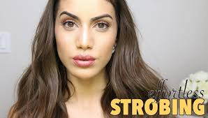 how to get a flawless spring glow makeup tutorials and beauty reviews camila coelho