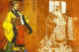 Historia de China - Origen, Acontecimientos y Política✔️