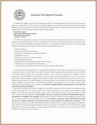 Sample Appeal Letter To Insurance Company Best Of 50 Elegant