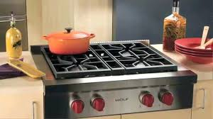wolf 30 inch gas cooktop. Fine Inch Outstanding Wolf Gas Pertaining To 30 Cooktop Inch Professional  For Wolf Inch Gas Cooktop A