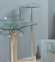 wall mount vessel sink faucets. With Wall Mount Vessel Sink Faucets