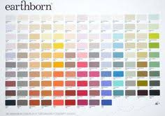 Homebase Paint Chart Free Download Paint Color Chart Homebase Interior Design