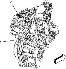 2005 ford five hundred oxygen sensor location wiring all about ford f150 o2 sensor wiring diagram at 2005 Expedition O2 Sensor Wiring Diagram