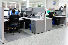 office cubicle design layout. Office Cube Design Small Cubicle Layout Home Be Better Employee How To Decorate 1st Floor