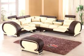 Sectionals Living Room Furniture Sectionals Living Room Furniture Stunning 8639 Home Design Home