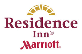 residence inn marriott logo - Collier Child Care Resources