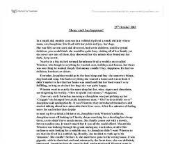 dream house essay my dream house essay