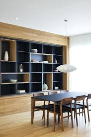 compact furniture for small living. Furniture For Compact Living Room Design Best Shelf Ideas On Metal Small O