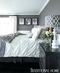 purple grey bedroom grey bedroom ideas layers of texture complete this clean white and effortless grey