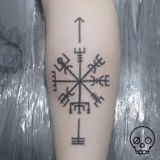 Norse Tattoo Tumblr