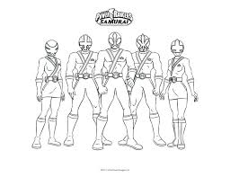 Power Rangers Coloring Pages Free Free Printable Power Rangers