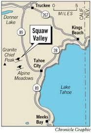 「1960 SQUAW olympic map」の画像検索結果