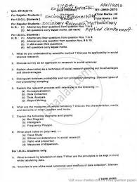 sociology research paper apa apa style sociology social psychology library guide library