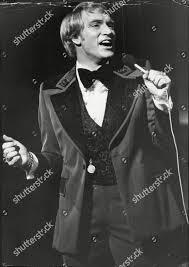 Singer Frank Ifield Francis Edward Ifield Born Editorial