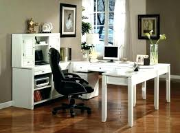 home office furniture collection. Havertys Office Furniture Home S Liquidators Chairs . Collection