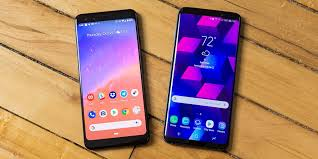 The Best Android Phones for 2018: Reviews by Wirecutter   A New York ...