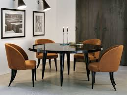 italian lacquer dining room furniture. Charming Italian Lacquer Dining Room Furniture And Nella Vetrina R